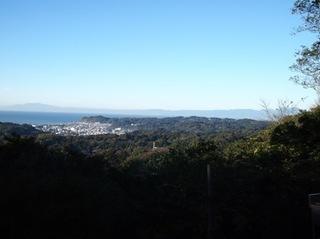 天園からの眺め.jpg