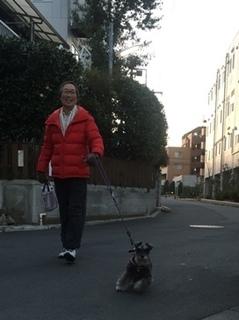 散歩朝の.jpg